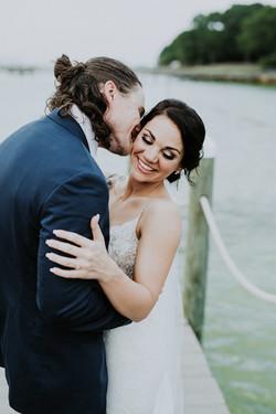 Emily's Wedding 4
