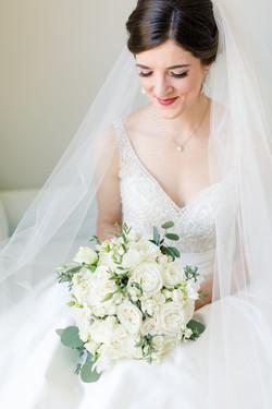 Saul Wedding 2