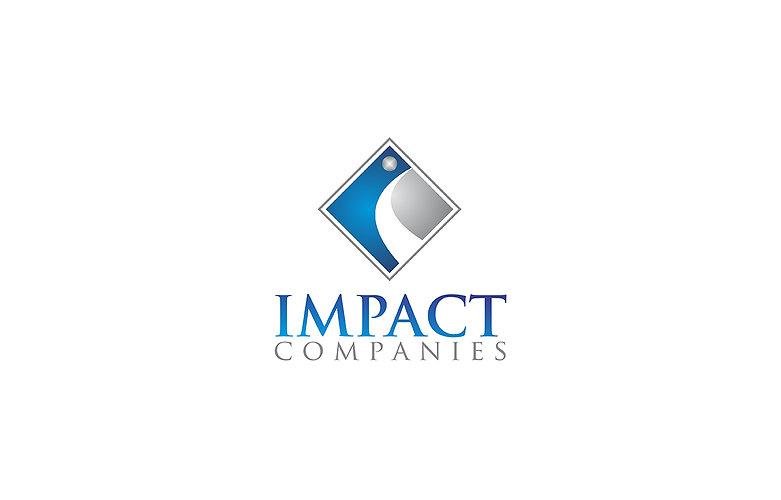 impact logo wix.jpg