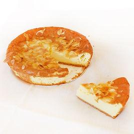 チーズケーキ 無添加 クリームチーズ