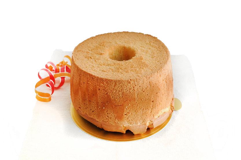 シフォンケーキ 無添加 名古屋