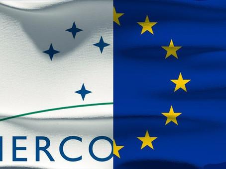 El acuerdo Unión Europea-Mercosur cada vez lejanos