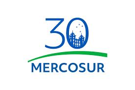 Los 30 años del Mercosur:  Lo que sé logró y lo que queda pendiente.