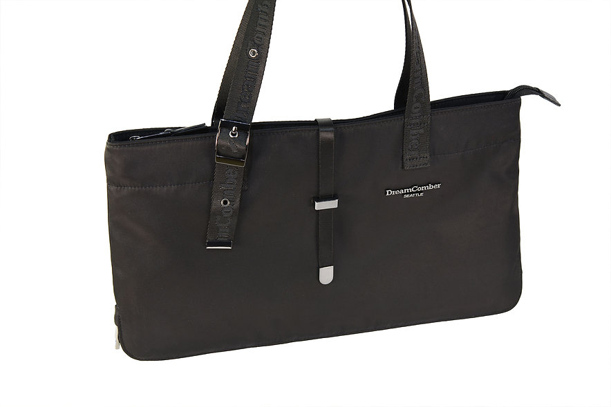 DreamComber Functional Tote Bag