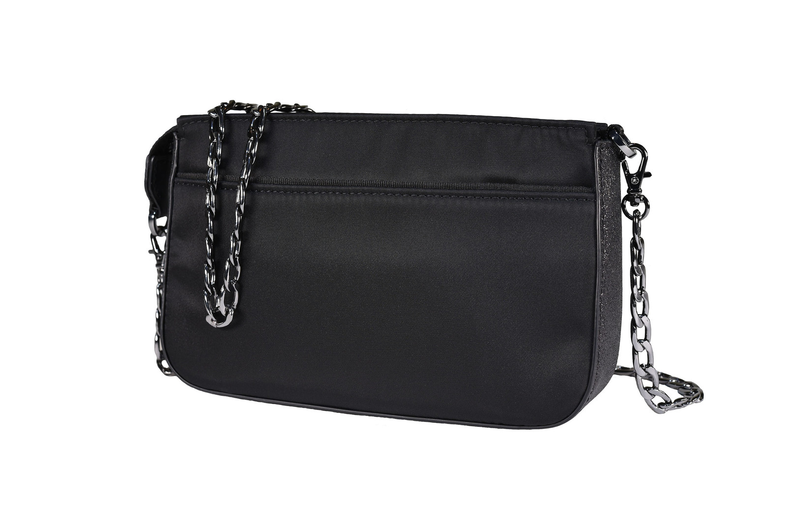 DreamComber Clutch Bag