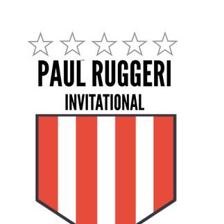 Paul Ruggeri Invitational