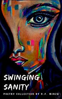 Swinging Sanity