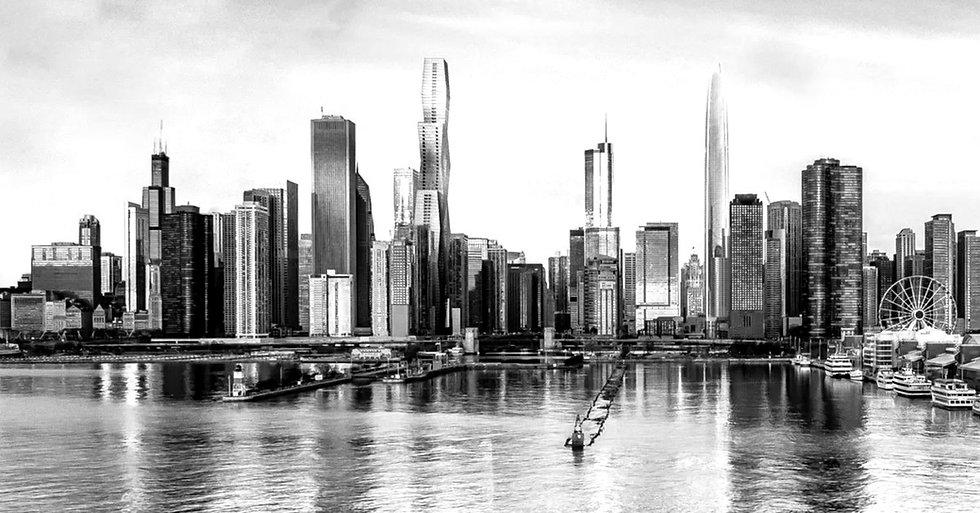 chicago_future_skyline_edited.jpg
