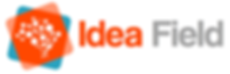 Idea Field Logo