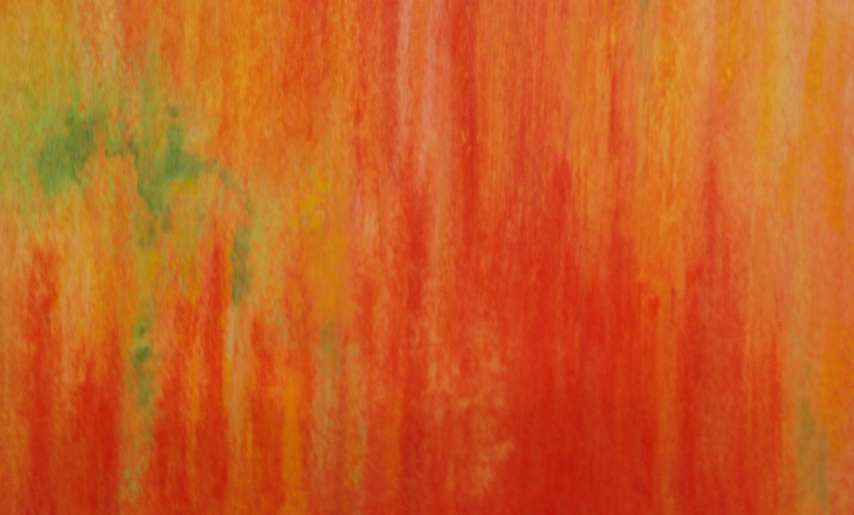 Nightshade   Heritage Tomato II