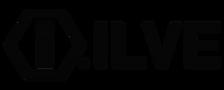 Réparateur exclusif pour vos pianos de cuisson ILVE en France, vente de pièces détachées ILVE