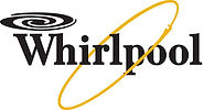 Réparations à domicile Whirlpool à Marseille
