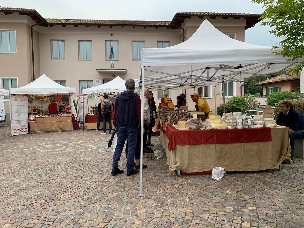 Barolo, Piemonte