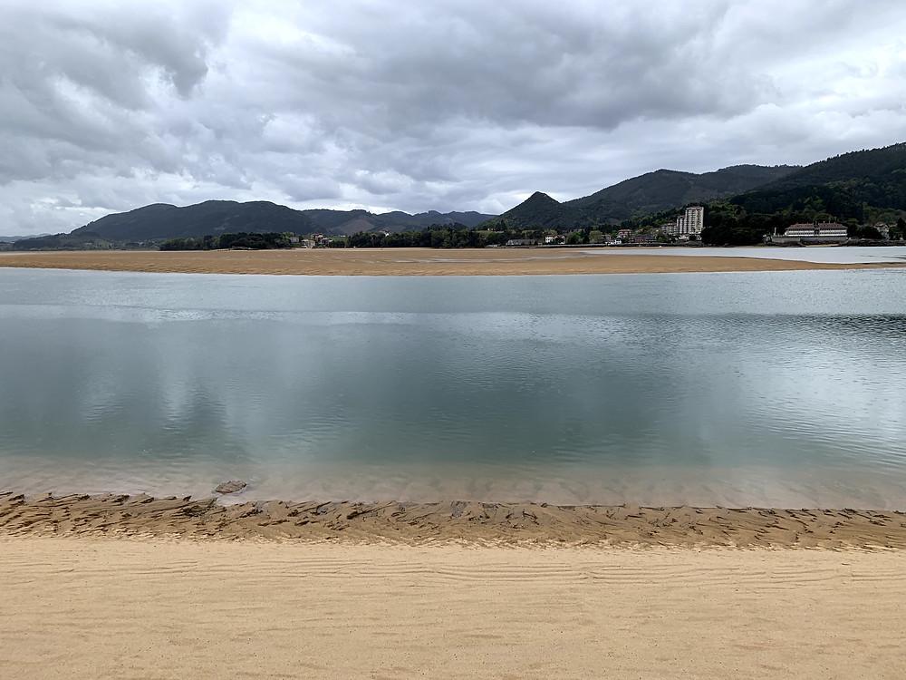Urdaibai, Basque Country