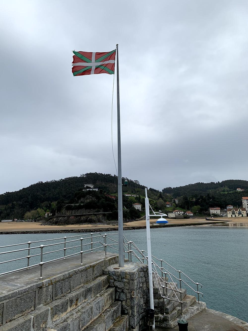 Lekeitio, Basque Country