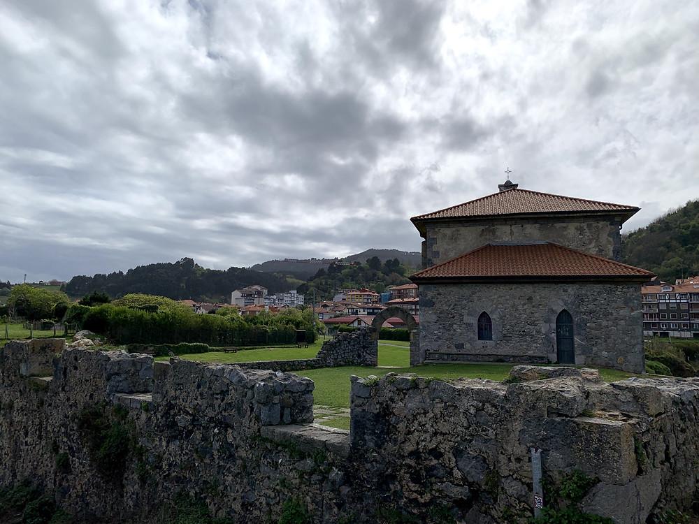 Mundaka, Basque Country