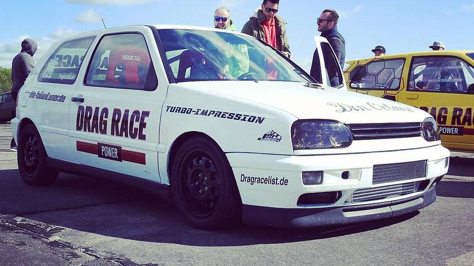 Drag Racing_edited.jpg