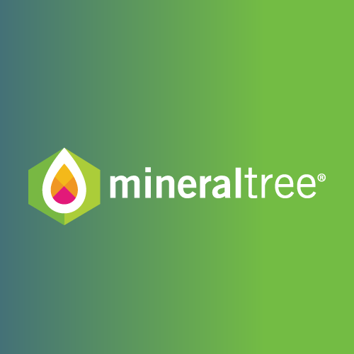 MineralTree AP & Payment Automation