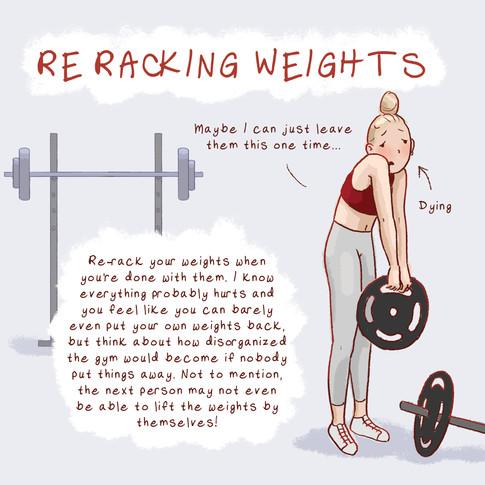 re-rack-weights.jpg