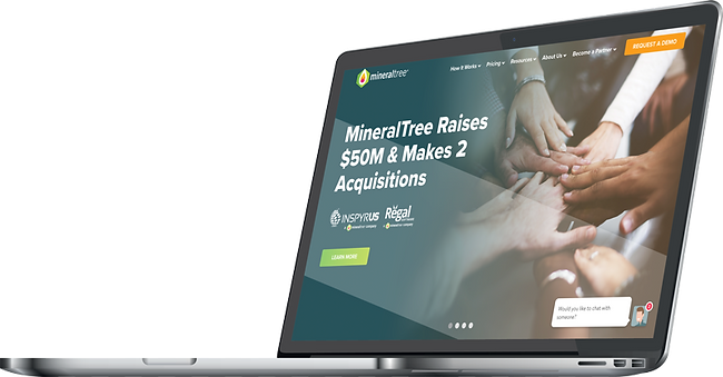 MineralTree-Homepage-Laptop.png