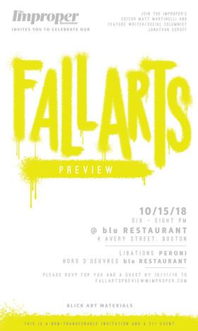 fallarts_Invite_18.jpg