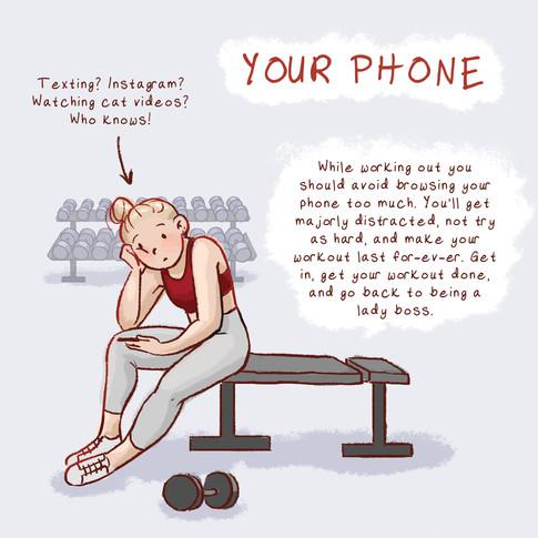Phone-distraction.jpg