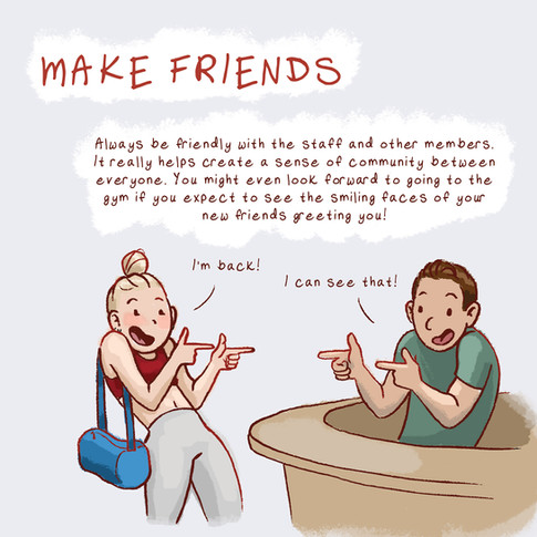 be-friendly.jpg