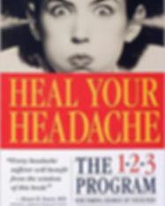 heal your headache_image.jpg