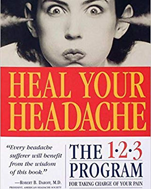 heal your headache_image.jpg