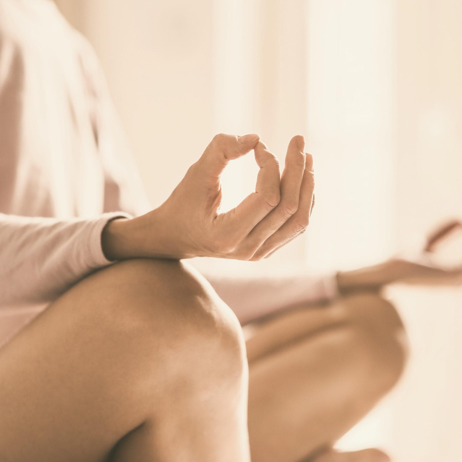 Stress Coping Strategies