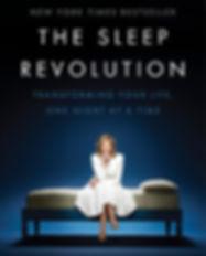 sleep revolution.jpeg