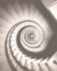 Spiral%2520Staircase_edited_edited.jpg