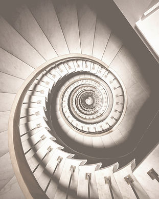 Spiral%2520Staircase_edited_edited.jpg