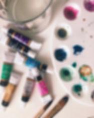 paints2.JPG