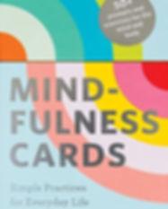 mindfulnesscards.jpg