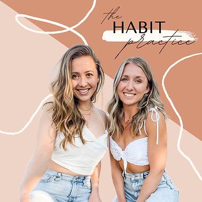 The HABIT Practice Pod.jpg