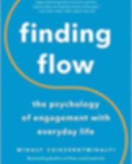 findingflow.jpg