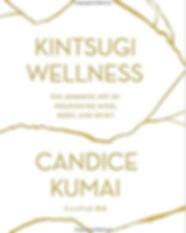 kintsugiwellness.jpg