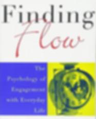 finding flow.jpg