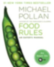 food rules_image.jpg