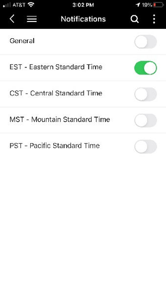 12 activate notification.jpg