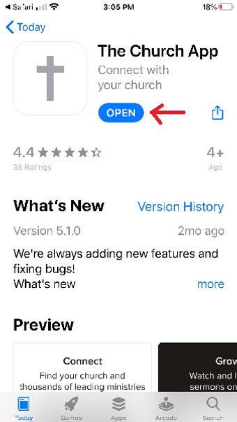 3 Open App.jpg