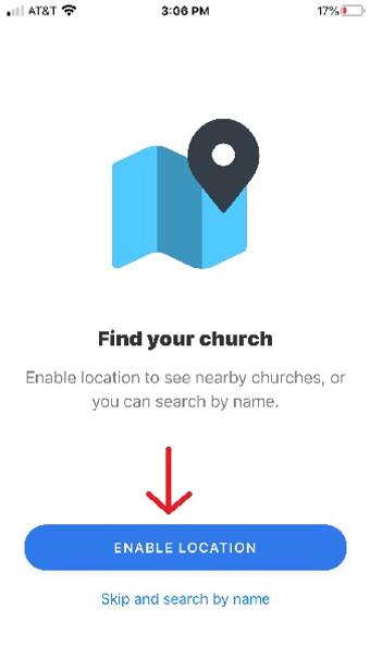 5 Enable Location.jpg