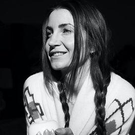 Blair Lauren Brown.jpg