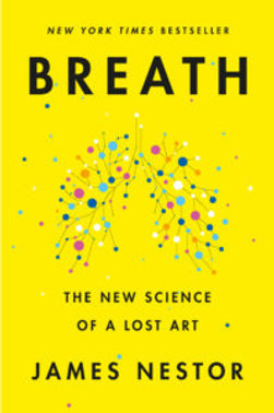 BREATH_COVER-James-Nestor-199x300.jpeg