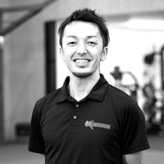 石井 健太郎, MS, ATC