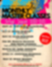 Copy of Music Festival Flyer(2) copy.jpg
