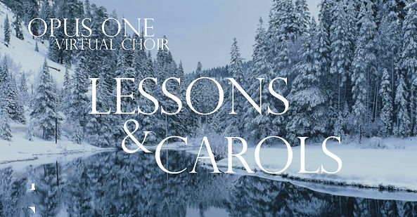 Lessons&Carols.jpg