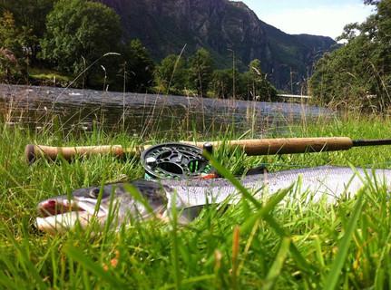 Foto:Erlend Frafjord