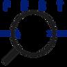 PRET Logo